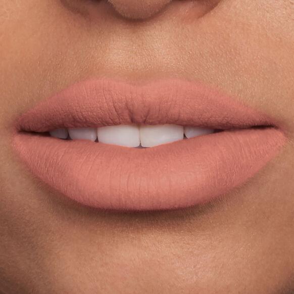 Velour Extreme Matte Lipstick, VIBE, large, image3