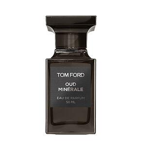 Oud Minerale Eau de Parfum
