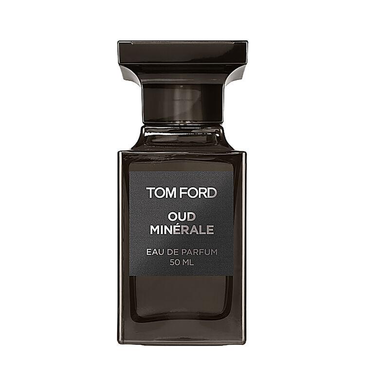 Oud Minerale Eau de Parfum, , large
