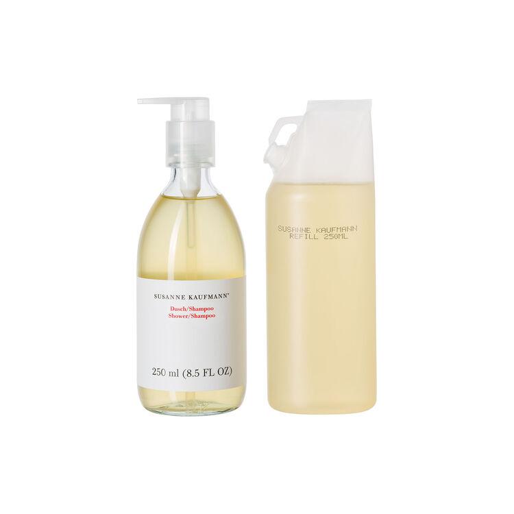 Shower/Shampoo Refill, , large