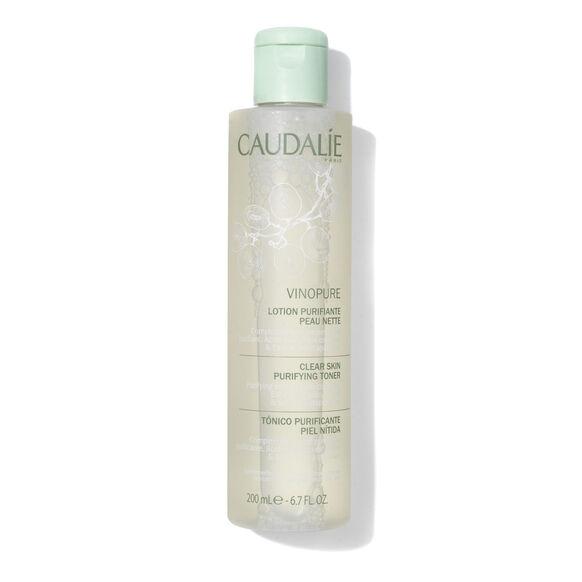 Vinopure Clear Skin Purifying Toner, , large, image1