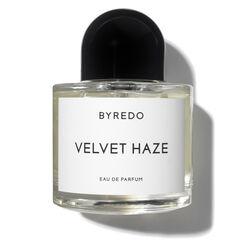 Velvet Haze Eau de Parfum, , large