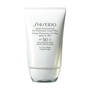 Urban Environment UV Protection Cream Plus SPF 50