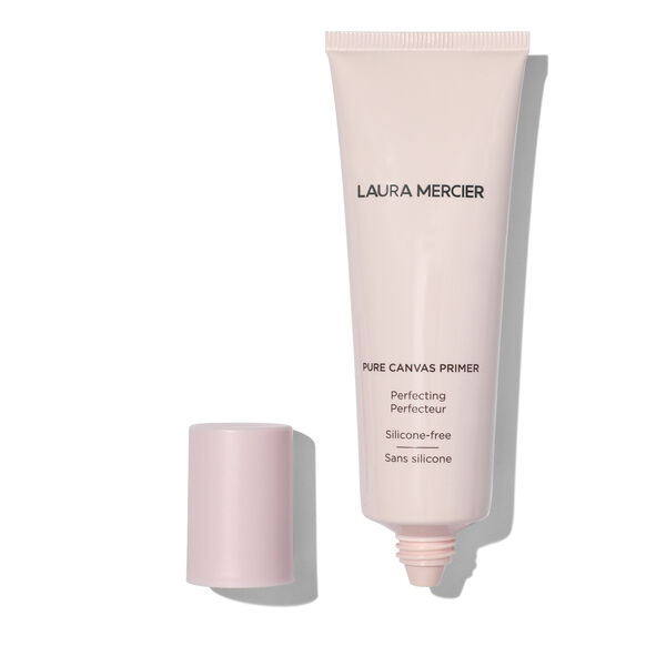 Pure Canvas Primer Perfecting, 50ML, large, image2