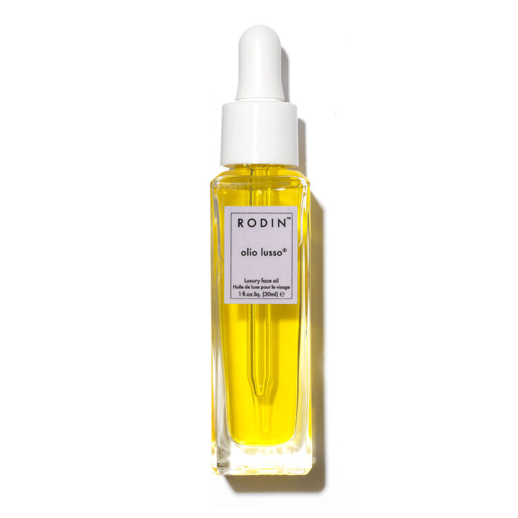 Lavender Absolute Luxury Face Oil, , large