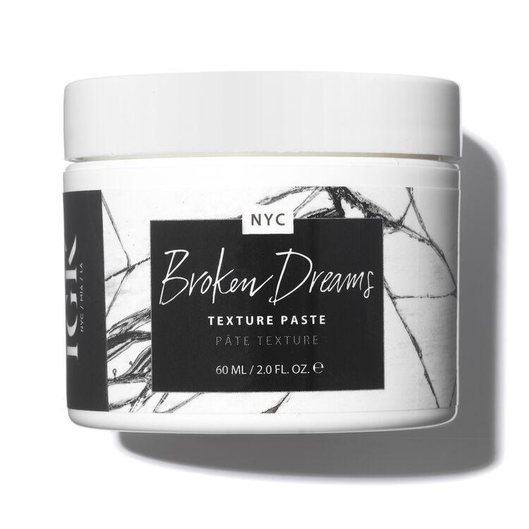 Broken Dreams Texture Paste, , large