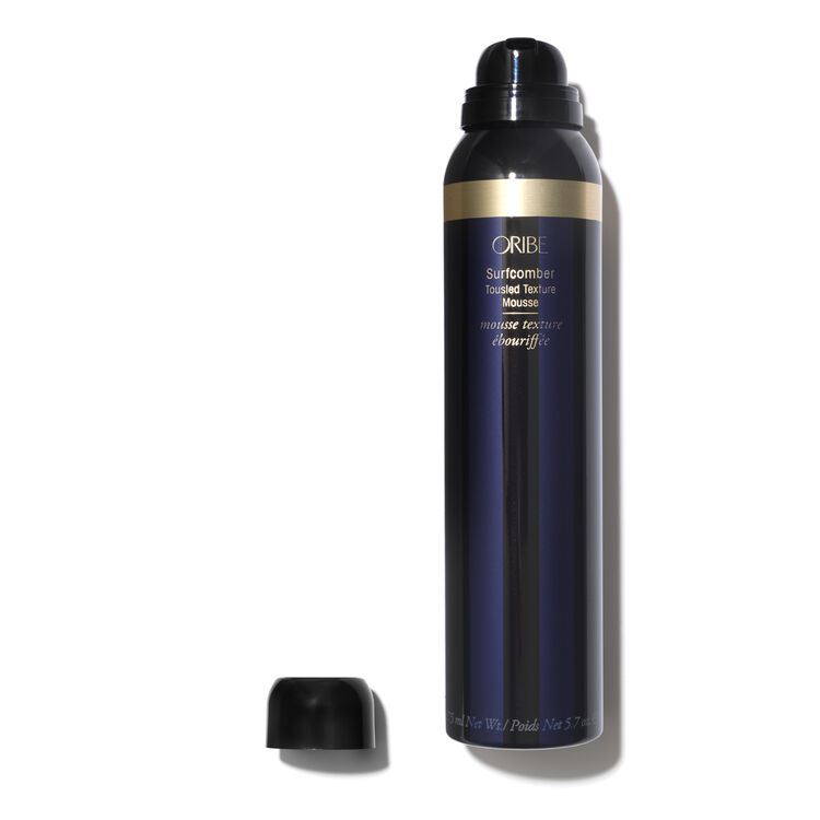 Oribe Surfcomber Mousse - Space.NK - GBP c602e5376856