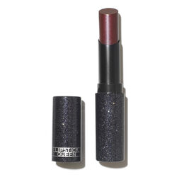 All That Jazz Lipstick, PAINT THE TOWN 3.5G, large