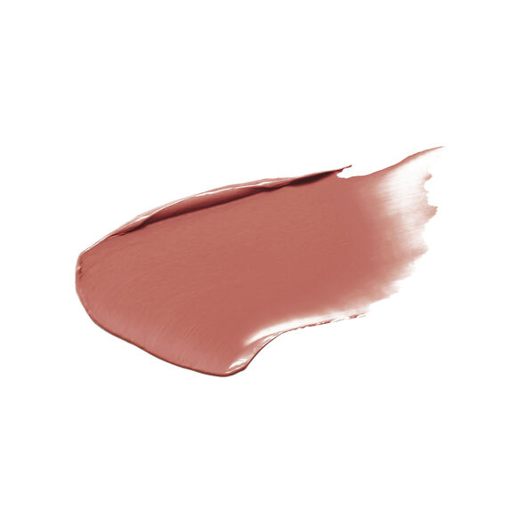 Rouge Essentiel Silky Crème Lipstick, NU PRÉFÉRÉ, large, image2