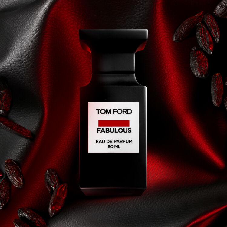 F***ing Fabulous Eau de Parfum, , large