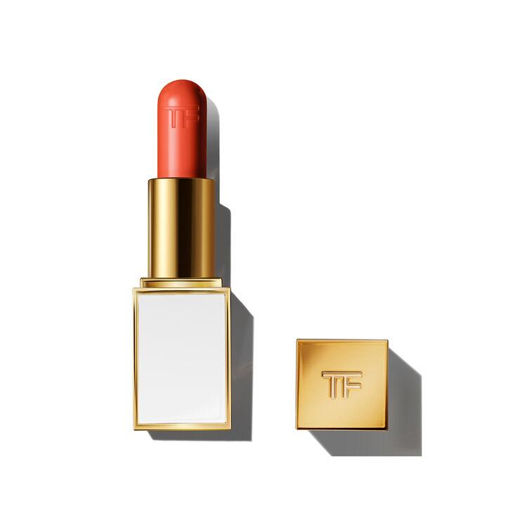 Clutch-Size Lip Balm, , large