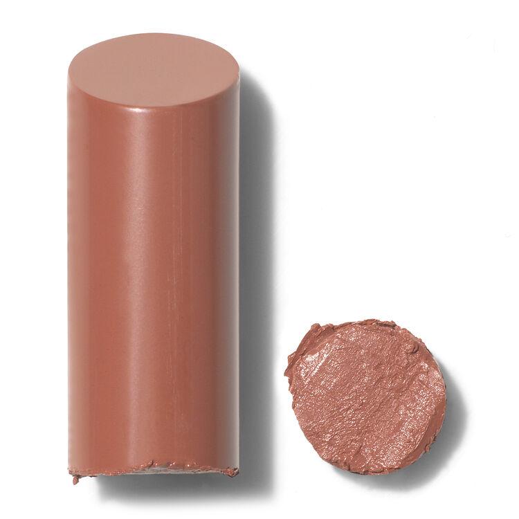 Unforgettable Lipstick, MODERN LOVE - CREAM, large