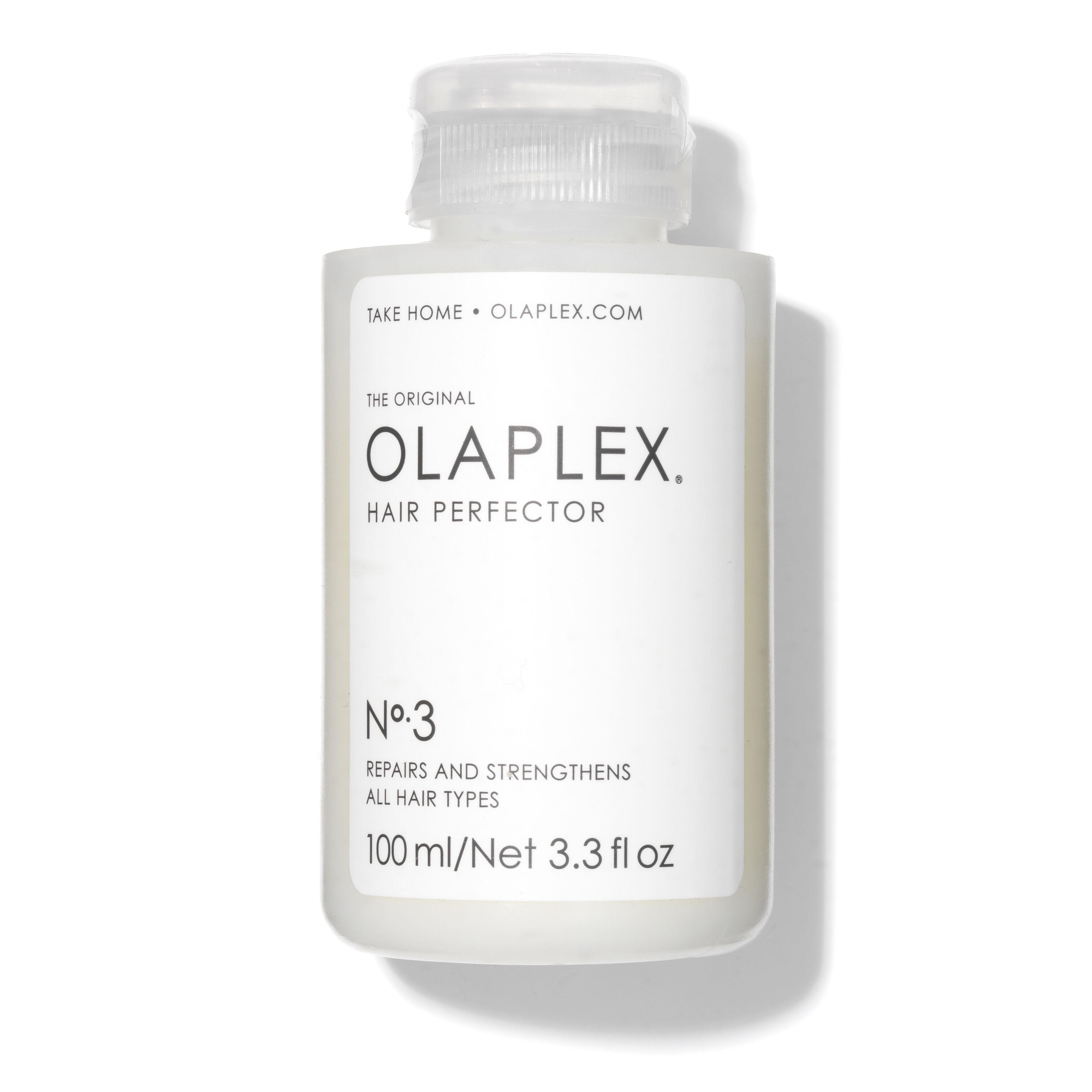 OLAPLEX | No.3 Hair Perfector