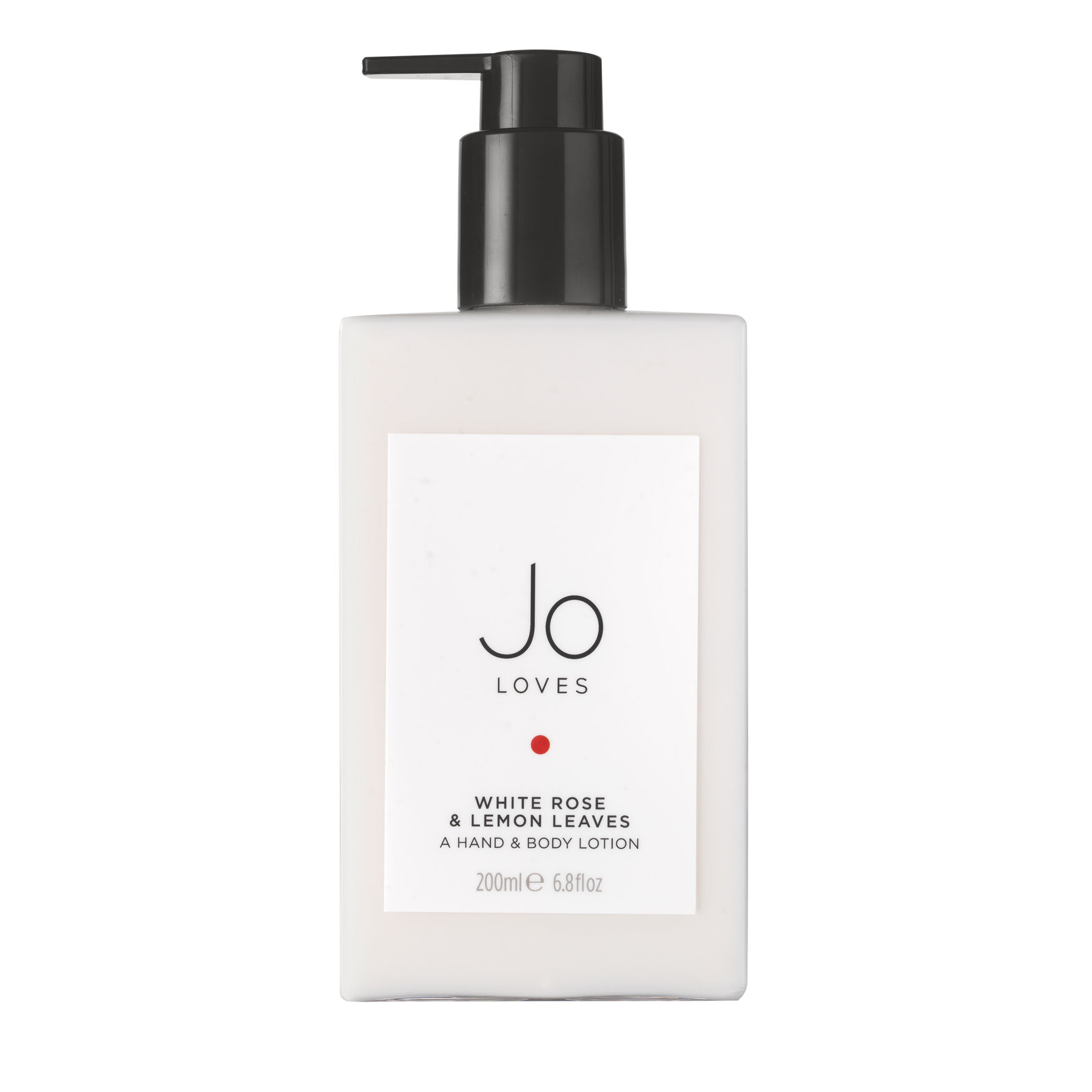 Jo Malone London Black Hand Cream Set Easy to absorb Not greasy
