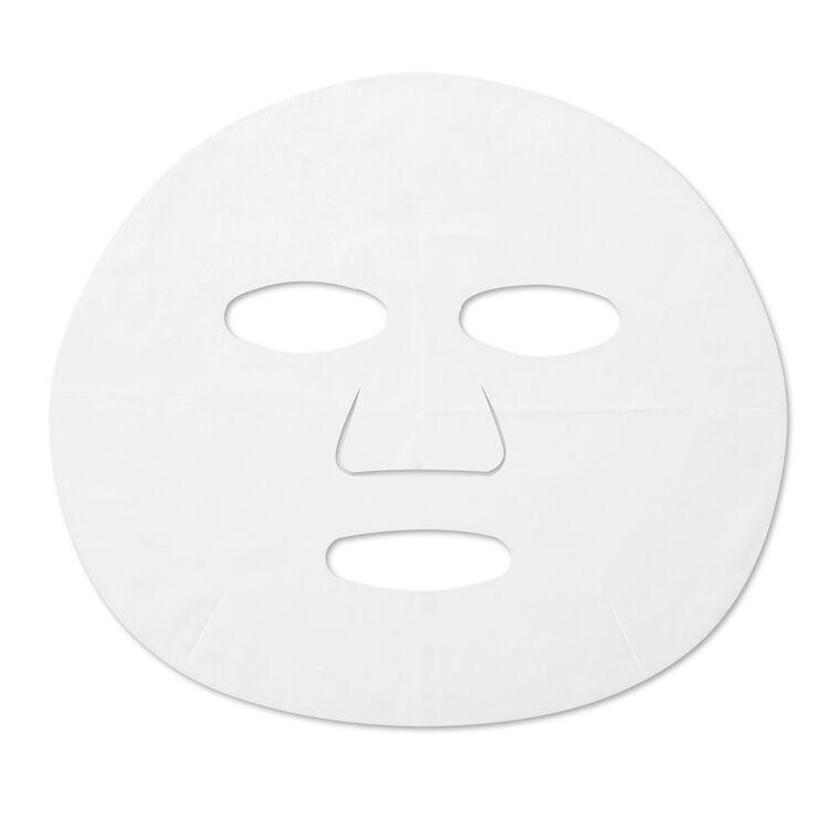 Brightening Face Mask (4 sachets), , large