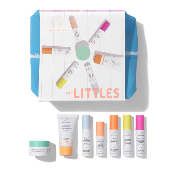 The Littles Kit 3.0, , large
