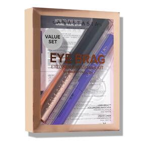 Eye Brag Kit, , large