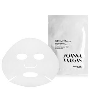 Glow-to-Go Mask Set