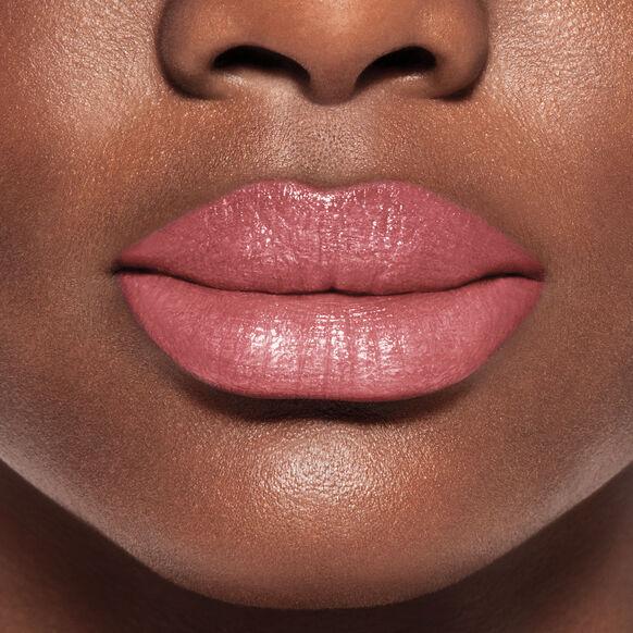 Color Gel Lip Balm, 104, large, image4