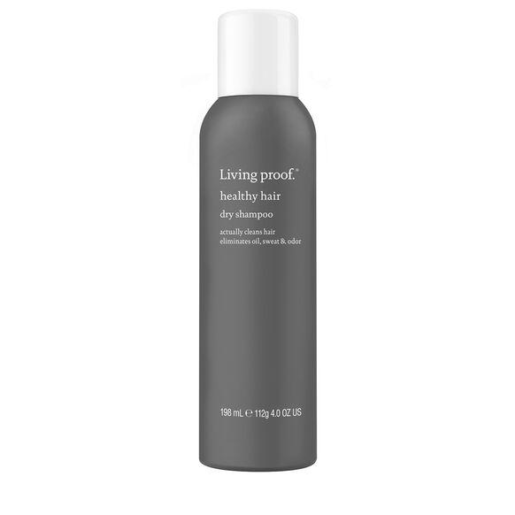 Healthy Hair Dry Shampoo, , large, image1