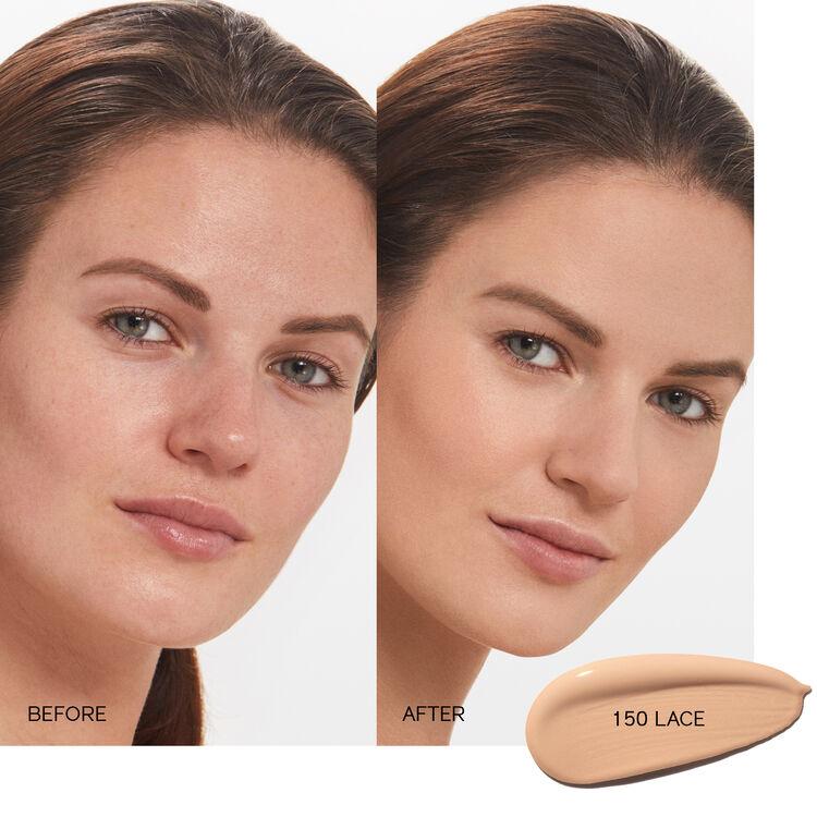 Synchro Skin Self-Refreshing Foundation, 150, large