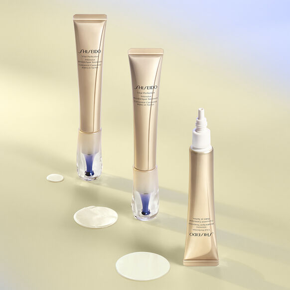 Vital Perfection Intensive Wrinkle Spot Treatment, , large, image8