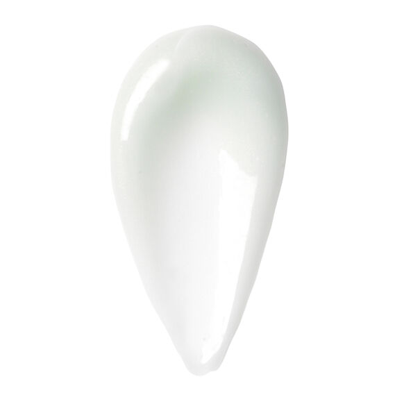 Tidal Brightening Enzyme Water Cream, , large, image3