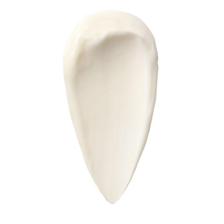 Radiance Lift Cream, , large