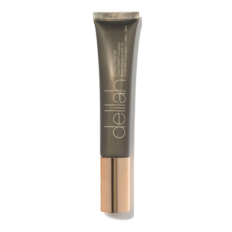 Time Frame Future Resist Foundation SPF 20, , large