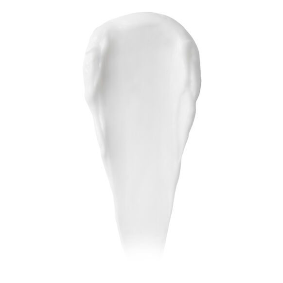 Anti-Wrinkle Face Suncare SPF50, , large, image2