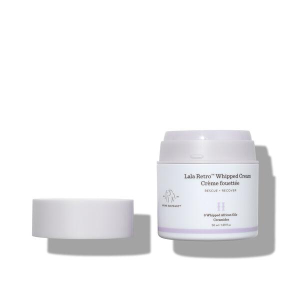 Lala Retro Whipped Cream, , large, image2