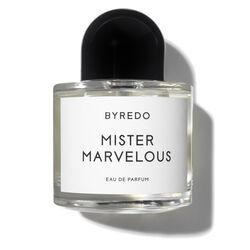Mister Marvelous Eau De Parfum, , large