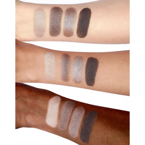Luxury Eye Palette, THE ROCK CHICK, large, image4