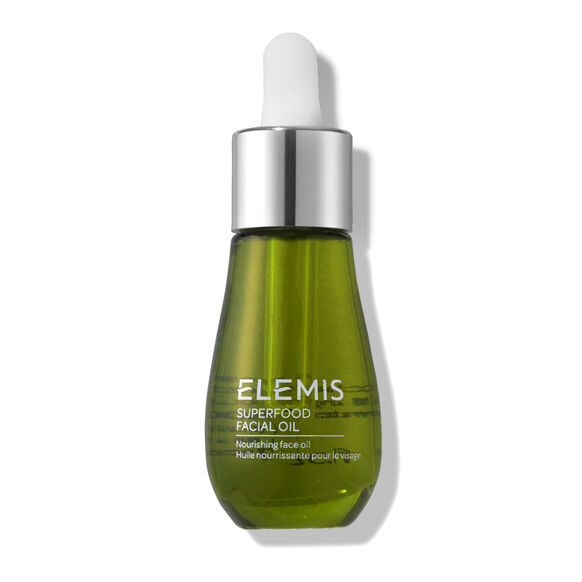 Superfood Facial Oil, , large, image_1