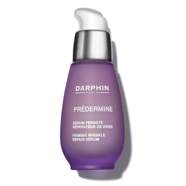 Predermine Firming Wrinkle Repair Serum, , large
