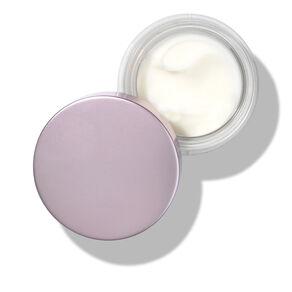 Rose Deep Hydration Face Cream, , large