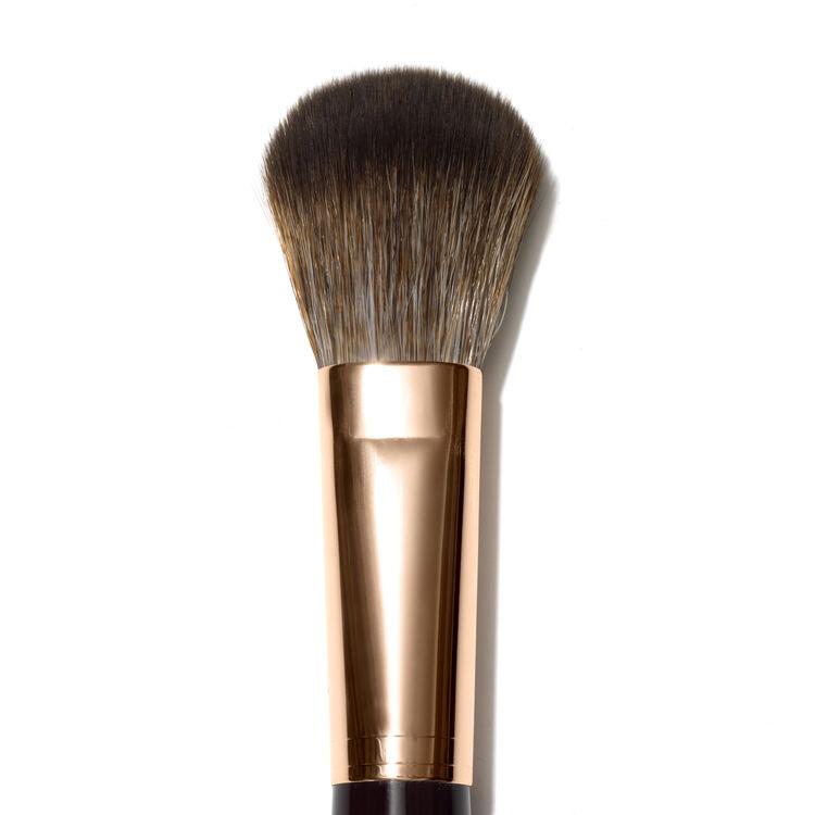 Bronzer & Blusher Brush, , large