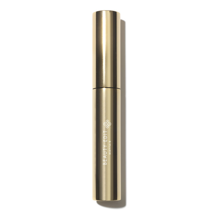 Brow Setter, , large