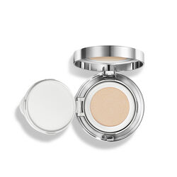 Future Skin Cushion Foundation, AURA, large