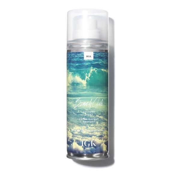 Beach Club Volumizing Texture Spray, , large, image_1