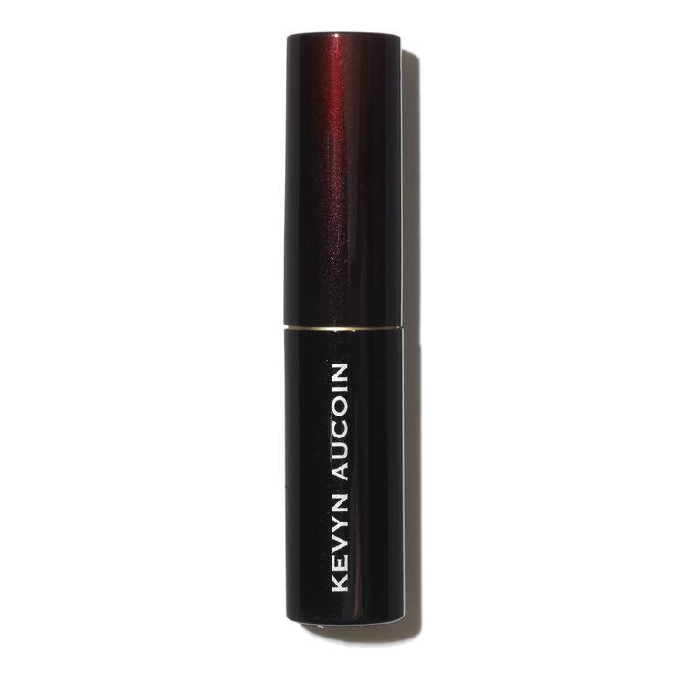 Matte Lip Color, INFINITE, large