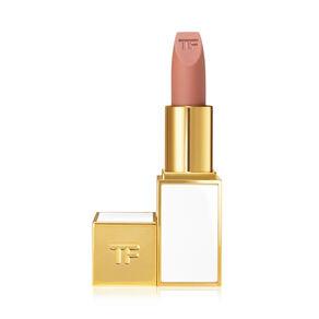 Lip Colour Sheer