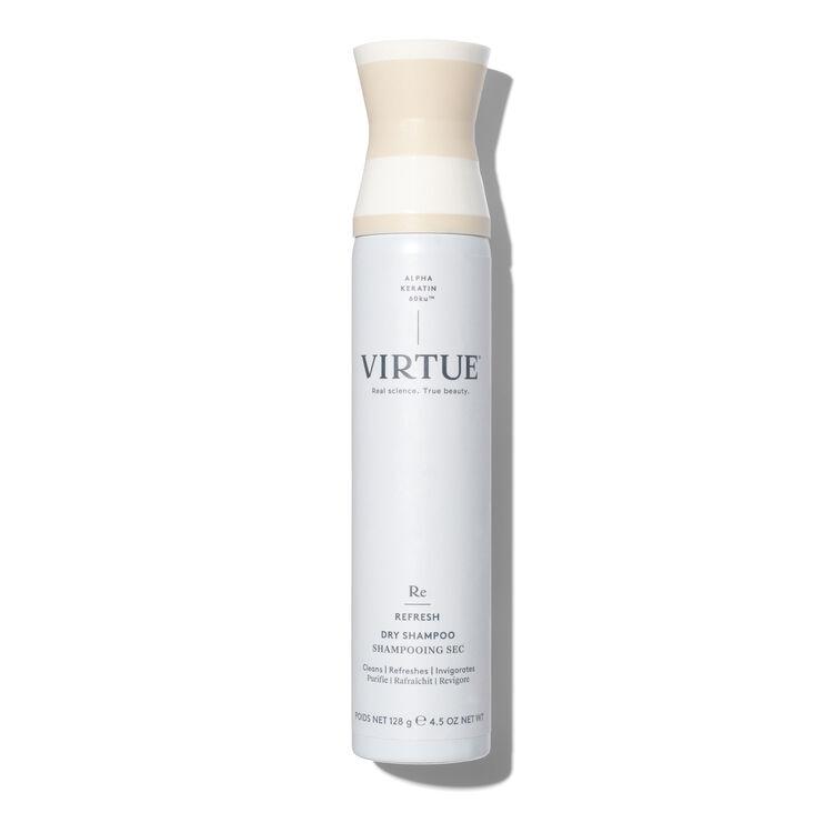 Refresh Dry Shampoo, , large