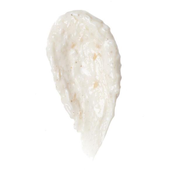 Almond Coconut Milk Scrub, , large, image2