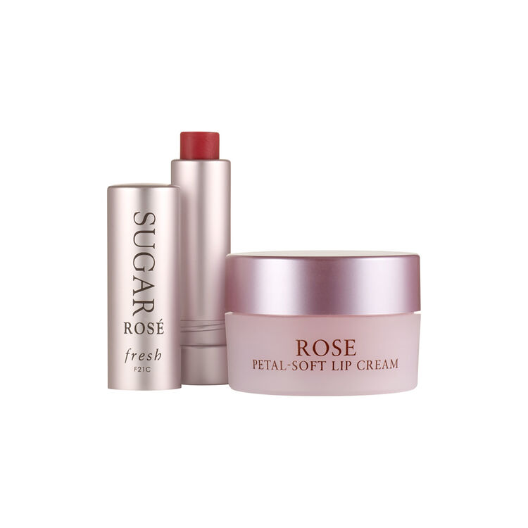 Rosy Lip Duo, , large