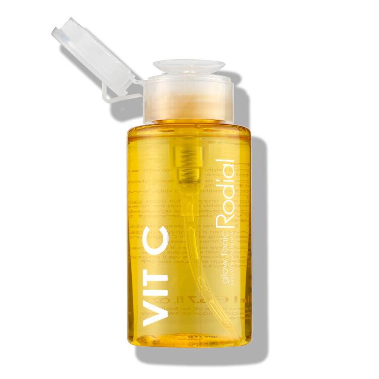 Vitamin C Glow Tonic, , large