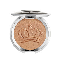 Shimmering Skin Perfector Pressed Highlighter Royal Glow, ROYAL GLOW, large