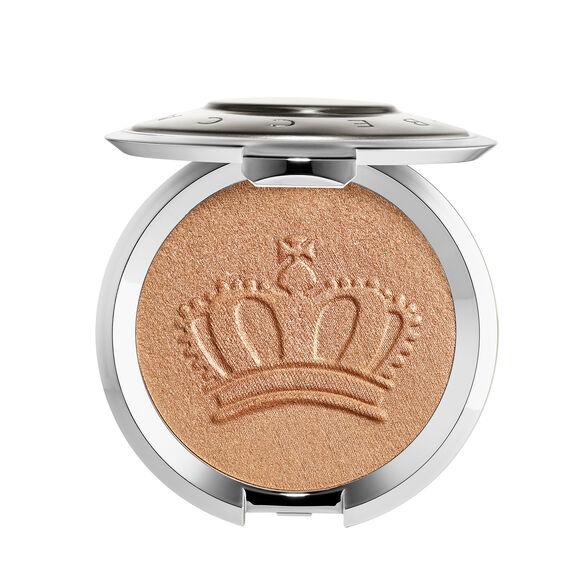 Shimmering Skin Perfector Pressed Highlighter Royal Glow, ROYAL GLOW, large, image1