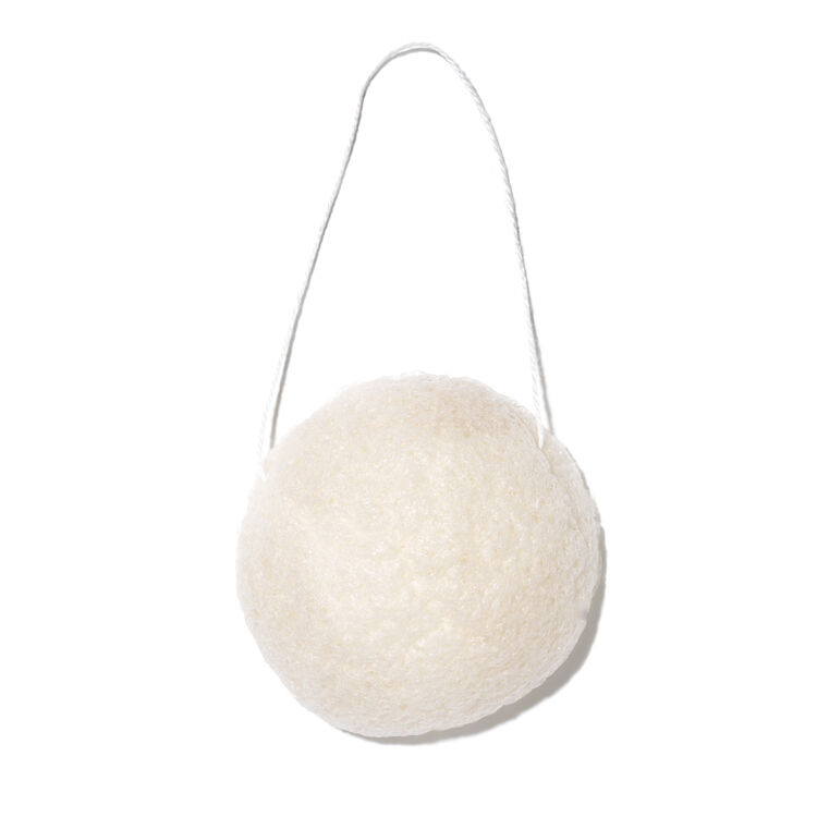 Natural Konjac Sponge, , large