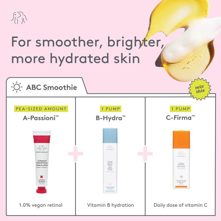 A-Passioni Retinol Cream, , large